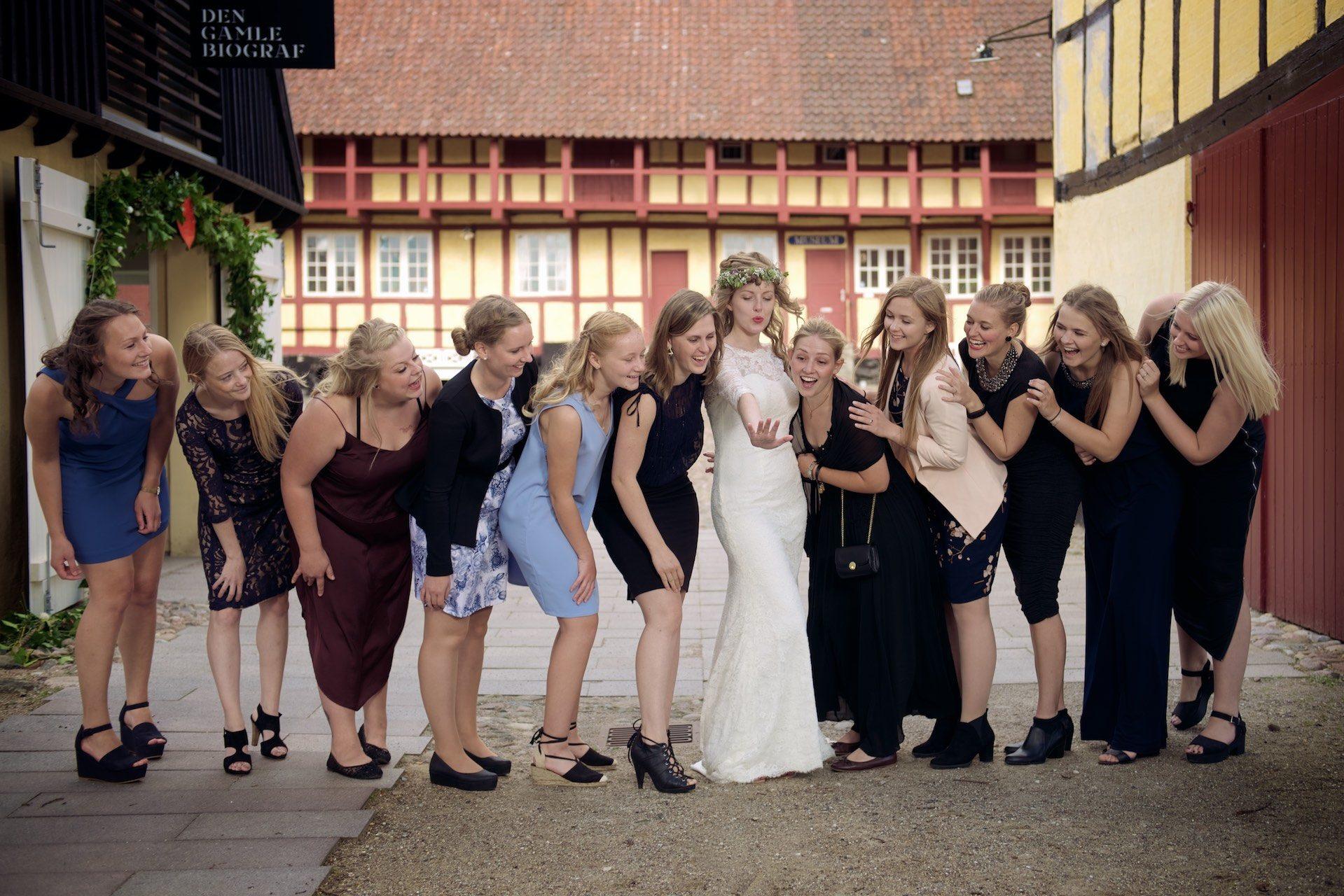 as-bryllup-007